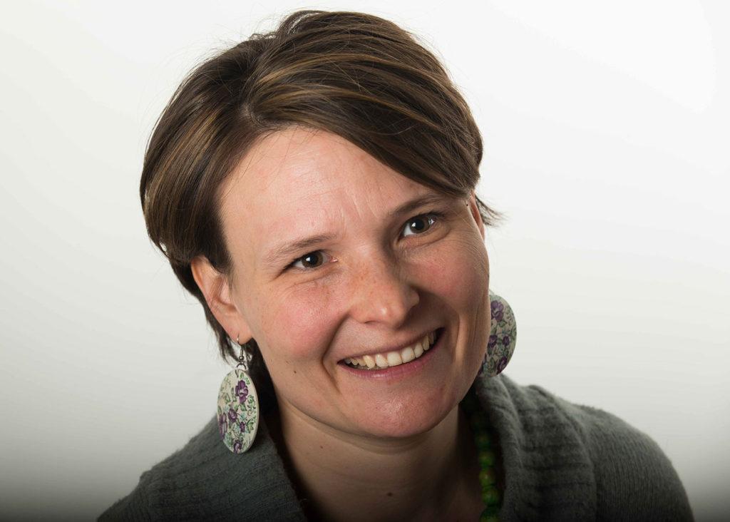 Mag Agnes Burghardt Distl